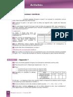 Manuel Sesamath 5eme Numerique Ch3 Relatifs