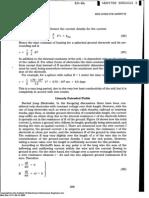 IEEE80-86(266-315)