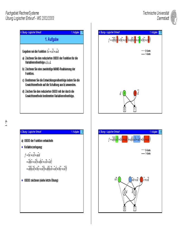 Erfreut Technische Zeichnung Online Fotos - Elektrische Schaltplan ...