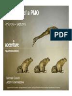 8.Accenture (1)