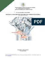 Sistemas_auxiliares Do Motor