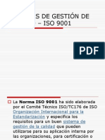 9 ISO 9001.ppt