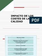 7b IMPACTO DE LOS COSTES DE LA CALIDAD.ppt