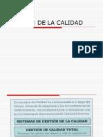 5 GESTIÓN DE LA CALIDAD - b3.ppt
