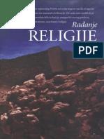 Radjanje religije