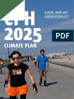 Copenhagen_2025