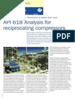 API 618 Compressors1