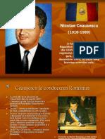 -files-1312010173742-150-25