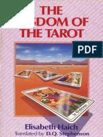 0943358019 Tarot