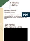 bbm 16.4.pptx