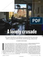 Science 2014 Couzin Frankel 793 7