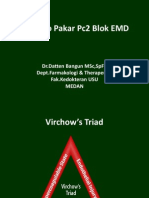 2014 Pleno Pakar Pc2 Blok EMD