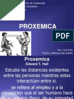 4 PROXEMICA