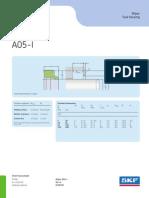 11789 EN_Wiper Data Sheet A05-I