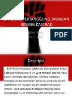 Tuk Persentasi Studi Banding (2)