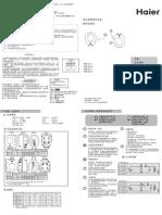 Haier-FCD-X6.6