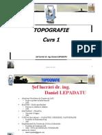 Topo_DL_1