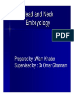 Head and Neck Embryology.pdf