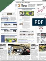Uma nova forma de produzir e publicar notícias na internet (2)