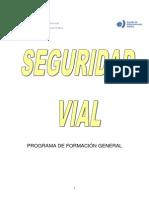 96067 Seguridad Vial