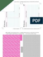 arq16988_CHUVADEPAPEL-receitas