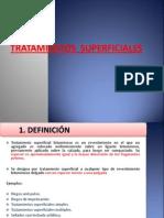 TRATAMIENTOS SUPERFICIALES.pptx