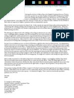 allison finn recommendation letter