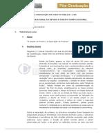 Material aula 14.02.2014 - O Estado de direito e a separação poderes1 (1).pdf
