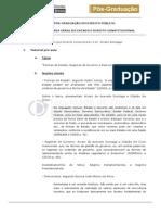 Material aula 21.02.2014 - Formas de Estado regime de governo e democracia.pdf
