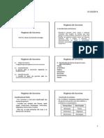 Prof Alvaro (ppt).pdf
