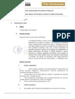 Material aula 07.03.2014 - Organização dos Poderes.pdf