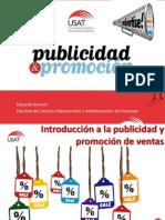 Promoción y publicidad.ppt