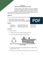 Archimedes Landau archimedes principle paper buoyancy physics mathematics
