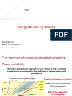 EES13 - Energy Harvesting.wsn