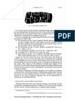 Nph-iarticle_query Pg 6