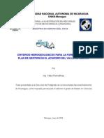 Criterios hidrogeologicos para plan de acuiferos (2).pdf