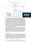 Nph-iarticle_query Pg 9