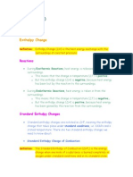 Module 2.doc