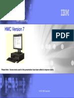087-HMC7