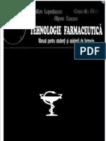 149470220 Tehnologie Farmaceutica Cap 1 4
