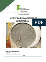 Apostila Materiais de Construção 1_nova