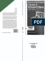 Freud, Sigmund - Cartas a Fliess - Ed. Amorrortu.pdf