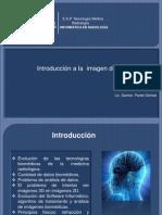 Clase 5 Introducción a La Imagen Digital