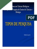 Tipos-de-Pesquisa.pdf