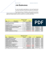 18-2014-05-17-Examenes_GraFis