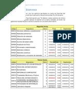 18-2014-05-17-Examenes_GrIMat