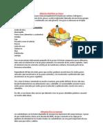 Alimentos Nutritivos en Grasas y Azucares.docx
