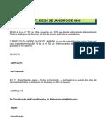 decreto-2477-11