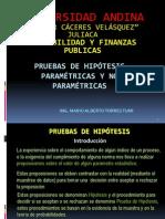PRUEBAS_DE_HIPOTESIS[1]