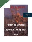 Wass Albert - Vérben és viharban
